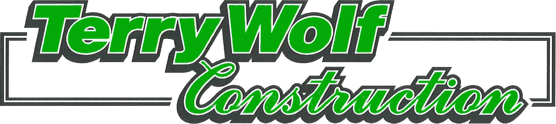 Terry Wolf Construction